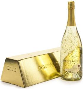 Österreich Gold – Magnum – Goudstaaf