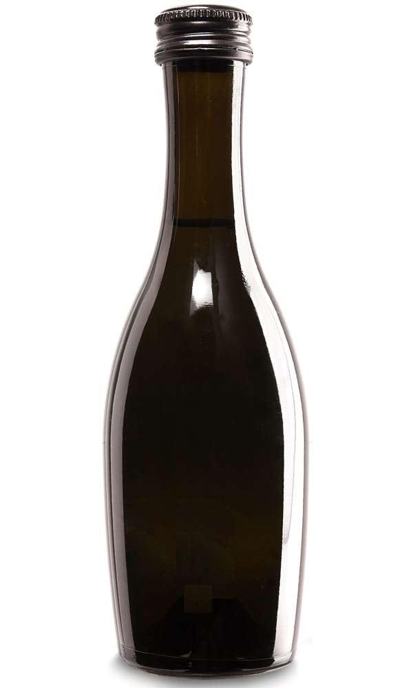 Prosecco 200 ml – Zonder Etiket
