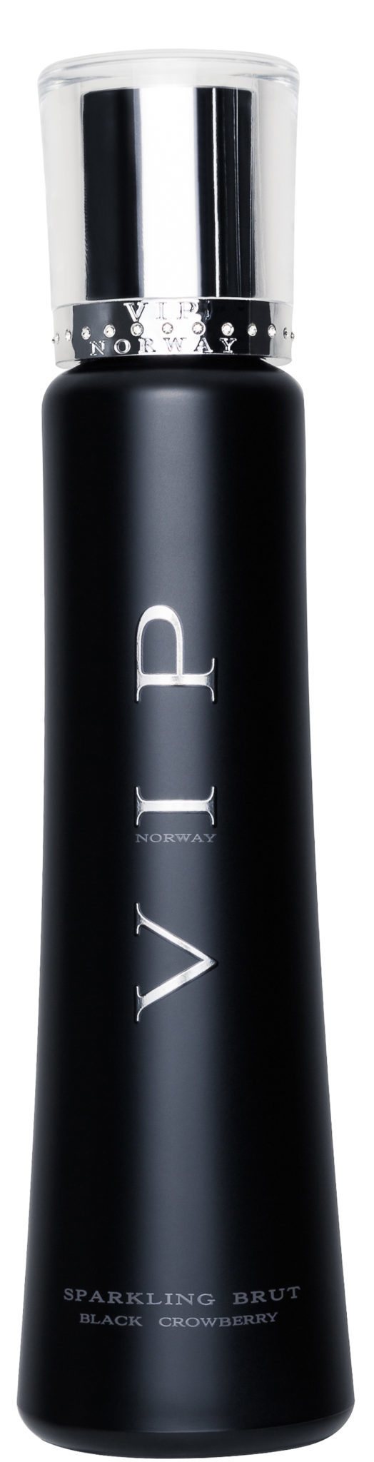 VIP Norway Black Crowberry