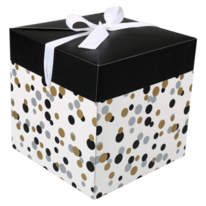 Cadeau Pakket 11 stuks