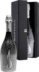 Bottega Stardust Prosecco Dry – 0,75L