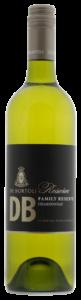 De Bortoli DB Reserve Chardonnay