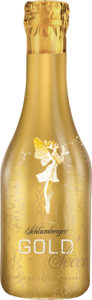 Schlumberger – Gold Secco