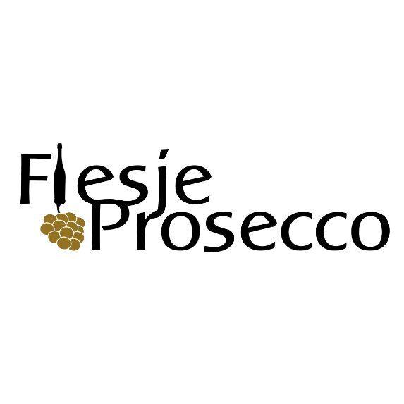 Flesje Prosecco